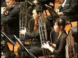 Culture Express 2009-10-05