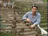 中国之旅(阿) 2009-09-27