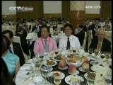 В Китае 2009-10-1 0:00