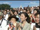 В Китае 2009-10-02 18:00
