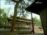 中国之旅(阿) 2009-10-06