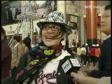 Culturama Edition de 13h du 17 octobre 2009 (Beijing)