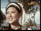 中国音乐电视 经典影视歌曲